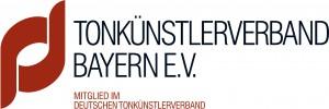 tonkünstlerverband_bayern_logo_2011_screen